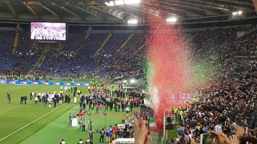 FINALE COPPA ITALIA 2016 (15)