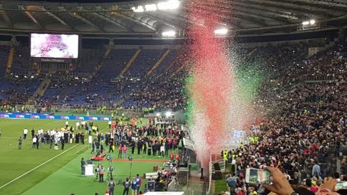 FINALE COPPA ITALIA 2016 (19)