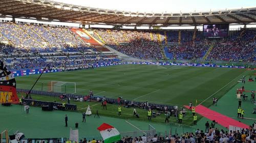 FINALE COPPA ITALIA 2016 (41)