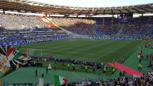 FINALE COPPA ITALIA 2016 (42)
