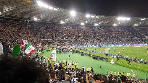 FINALE COPPA ITALIA 2016 (8)