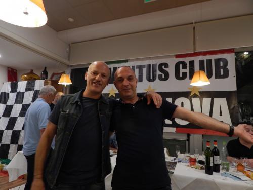 FESTA DI FINE STAGIONE 2016 OSPITE STEFANO TACCONI (104)