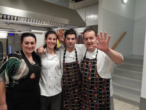 FESTA DI FINE STAGIONE 2016 OSPITE STEFANO TACCONI (106)