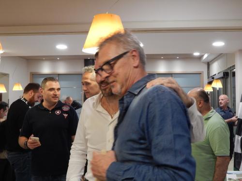 FESTA DI FINE STAGIONE 2016 OSPITE STEFANO TACCONI (107)
