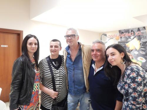 FESTA DI FINE STAGIONE 2016 OSPITE STEFANO TACCONI (113)
