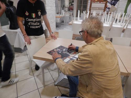 FESTA DI FINE STAGIONE 2016 OSPITE STEFANO TACCONI (119)