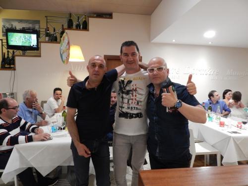 FESTA DI FINE STAGIONE 2016 OSPITE STEFANO TACCONI (77)